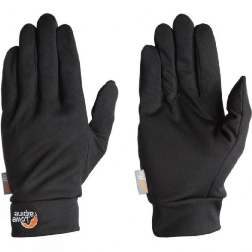 Lowe Alpine Powerdry Glove